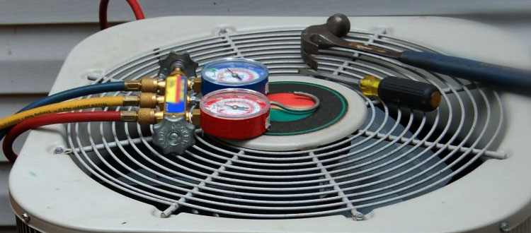 Commercial Air Conditioning Repair Services in Philadelphia PA and Air Conditioning System Preventative Maintenance in Philadelphia Pennsylvania