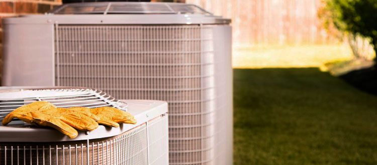 Commercial Air Conditioning System Replacement – How to Find a Reputable Company and Air Conditioning System Maintenance Services in Philadelphia Pennsylvania