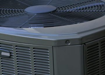 Things to Look Into When Choosing a Residential Air Conditioning System and Air Conditioning System Repair Services in Philadelphia PA
