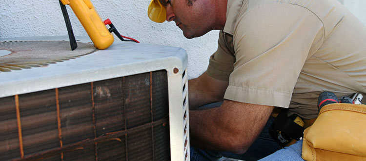 What You Need To Know About Commercial AC Replacement Services in Philadelphia PA and AC System Repair Services in Philadelphia Pennsylvania